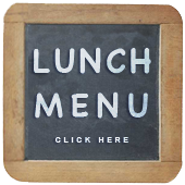 Lunch Menu icon