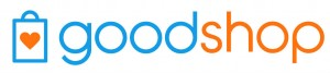 goodshop-logo-large