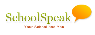 School Speak Login